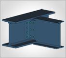 GRAITEC Advance BIM Designers | Connections