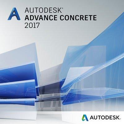 Autodesk® Advance Concrete