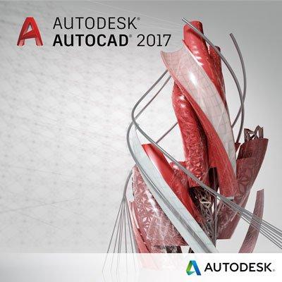 Autodesk® AutoCAD®