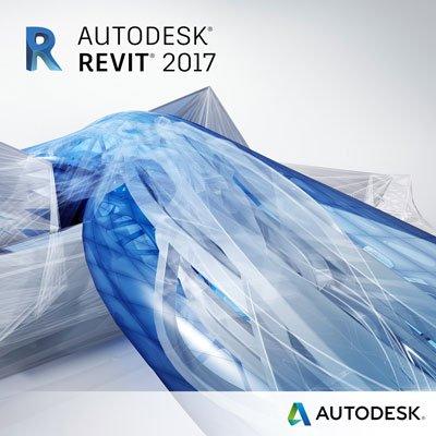 Autodesk® Revit®
