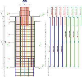 GRAITEC Advance BIM Designers | Reinforced Concrete BIM Designers