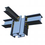 Advance Design Connection – 3D joints