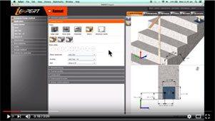 iExpert overview video