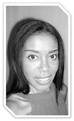 GRAITEC Autodesk Advance Steel | Professional Services | North America - Janet Black, The Teacher