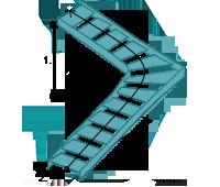 GRAITEC Shop | Steel Stair Designer for Advance Steel