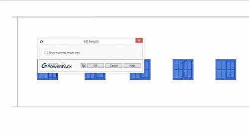 GRAITEC Shop | PowerPack for Revit®
