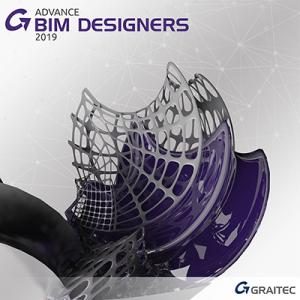 bim designers